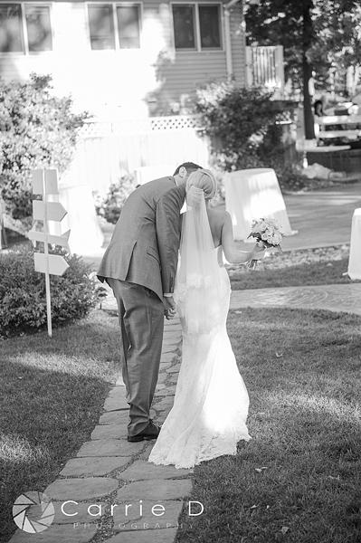 Hayes Wedding-1383