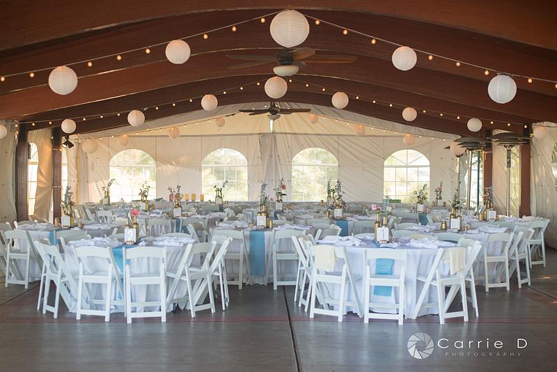 Hayes Wedding-1380