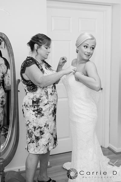 Hayes Wedding-1437