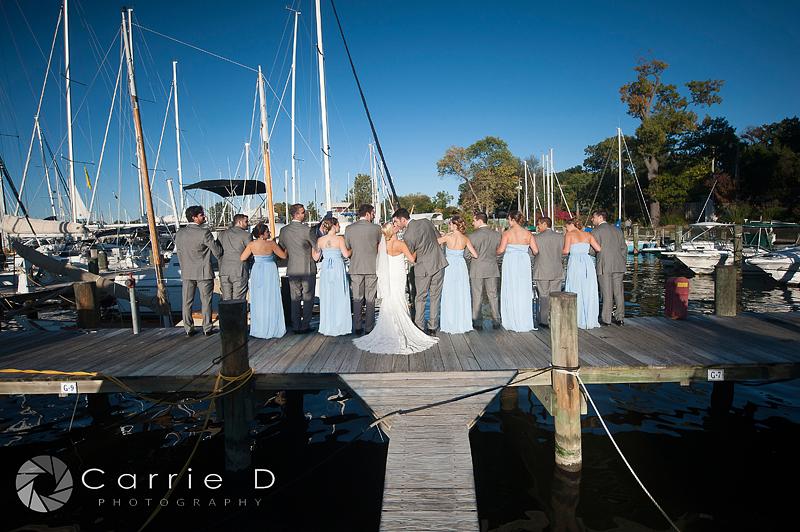 Hayes Wedding-1479