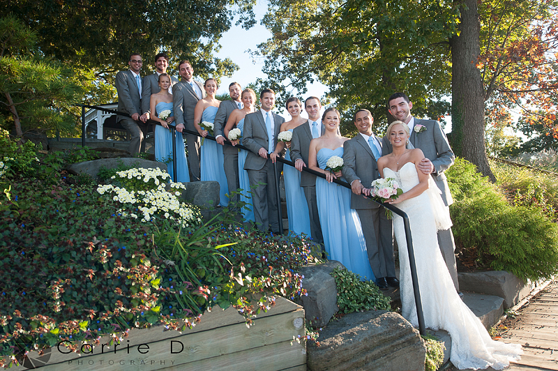 Hayes Wedding-1503