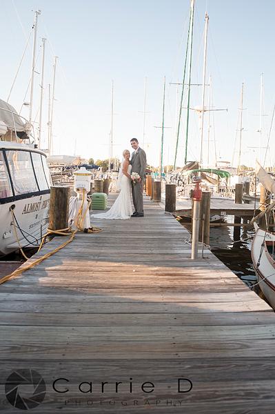 Hayes Wedding-1531
