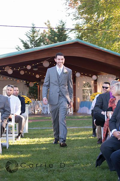 Hayes Wedding-1548