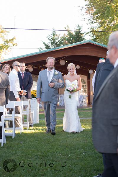 Hayes Wedding-1611