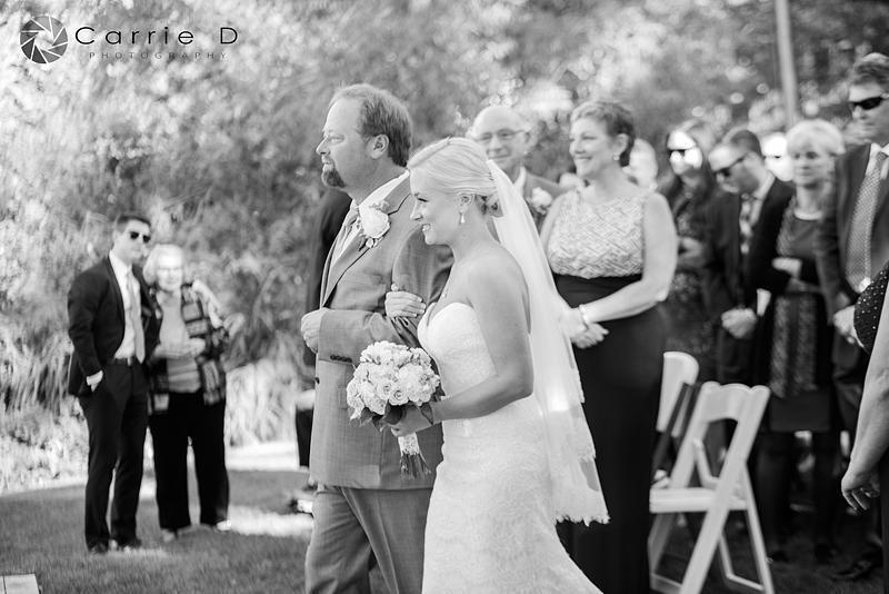Hayes Wedding-1618