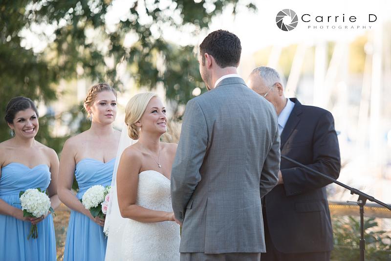 Hayes Wedding-1708