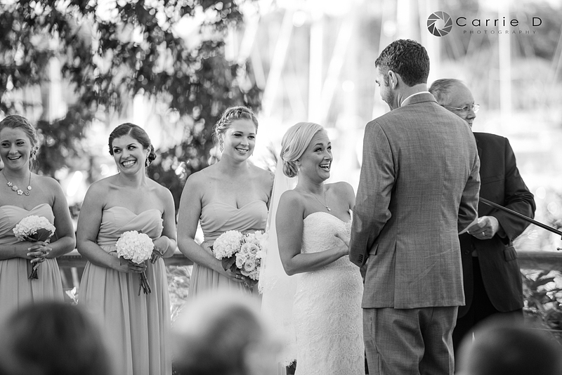 Hayes Wedding-1737
