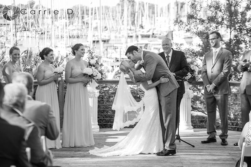 Hayes Wedding-1788