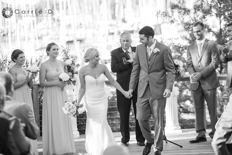Hayes Wedding-1806