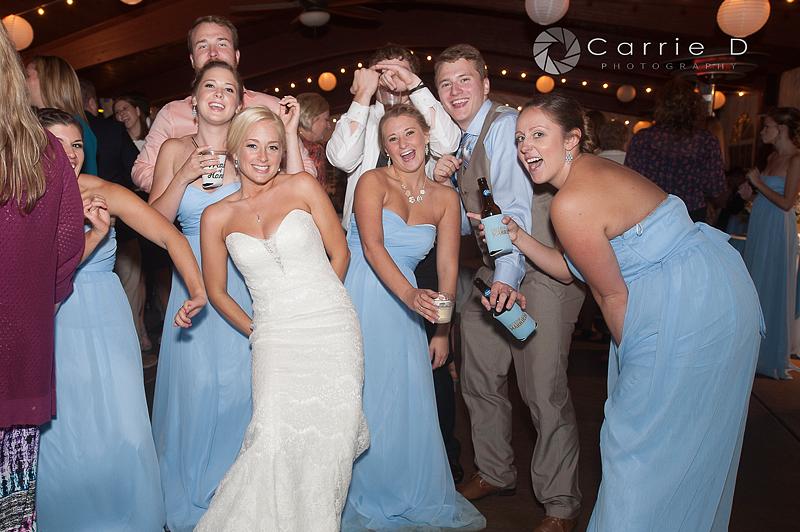Hayes Wedding-1828