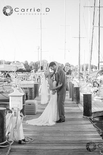 Hayes Wedding-2050