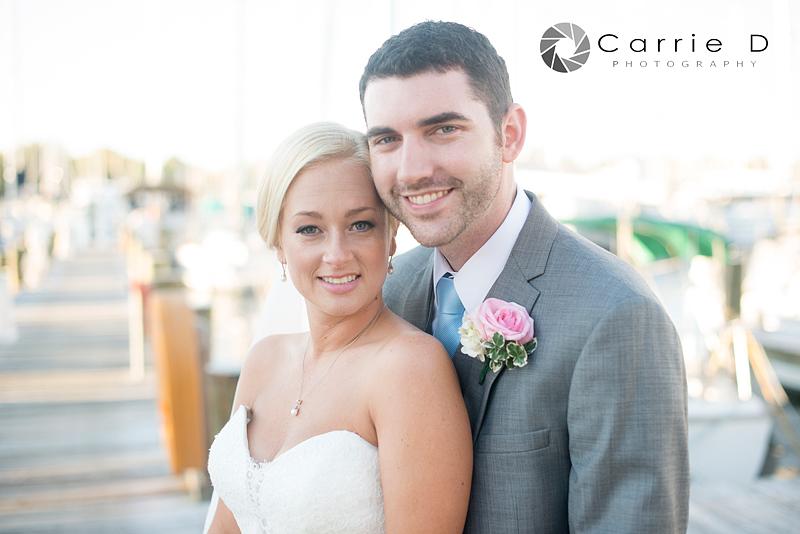 Hayes Wedding-2068
