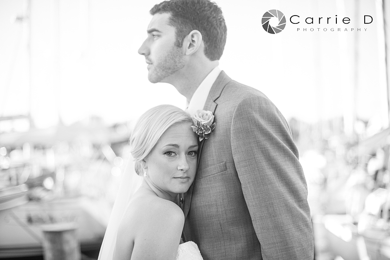Hayes Wedding-2089