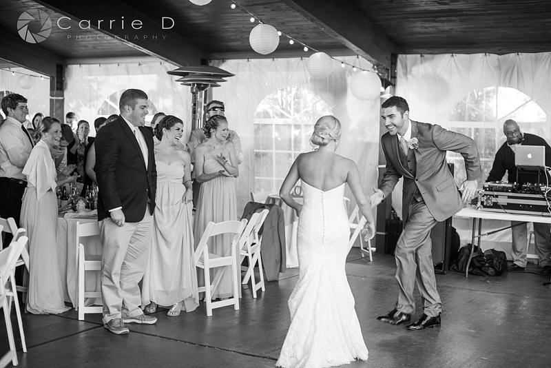 Hayes Wedding-2226