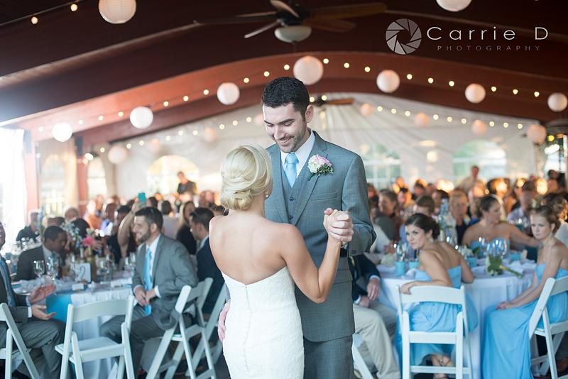 Hayes Wedding-2233