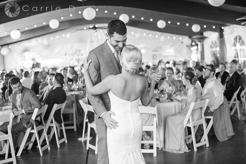 Hayes Wedding-2234