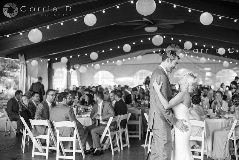 Hayes Wedding-2248