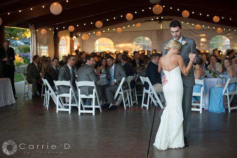 Hayes Wedding-2252