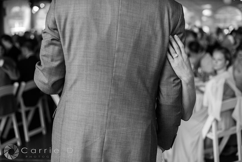 Hayes Wedding-2257