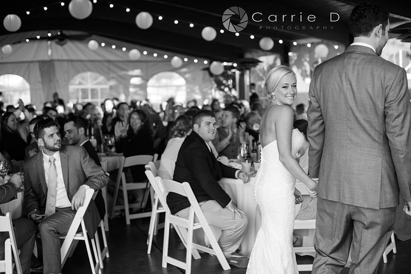 Hayes Wedding-2259