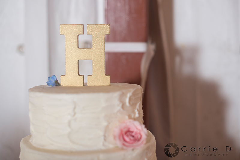 Hayes Wedding-2279
