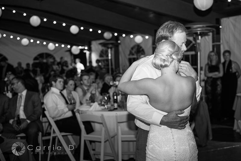 Hayes Wedding-2335