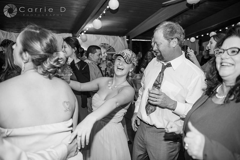 Hayes Wedding-2425