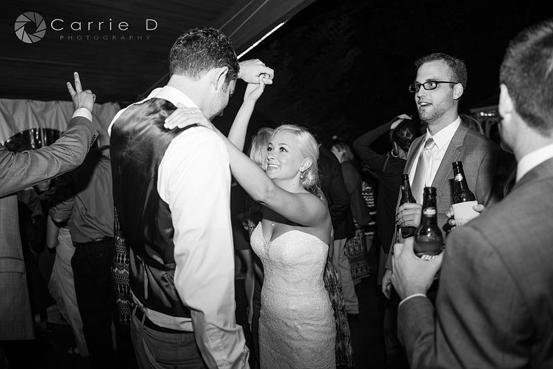 Hayes Wedding-2442