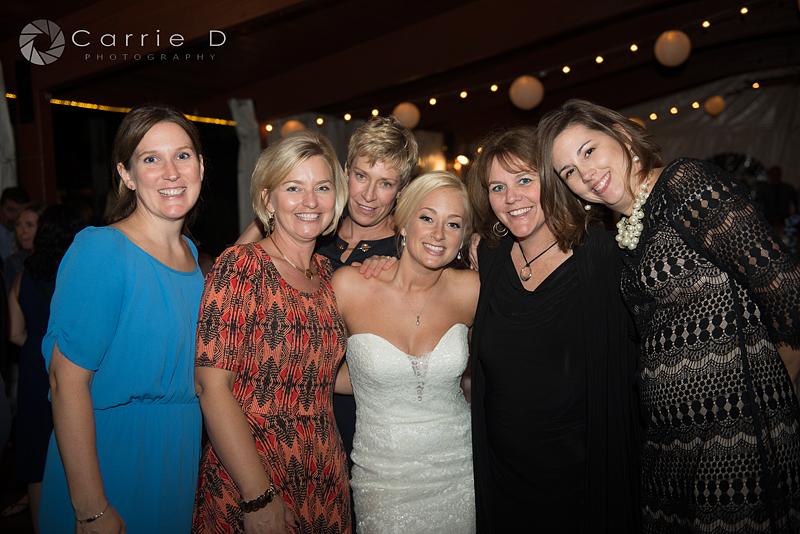 Hayes Wedding-2460