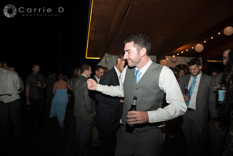 Hayes Wedding-2479