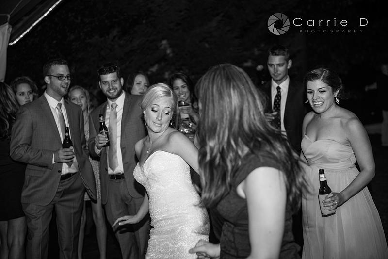 Hayes Wedding-2494