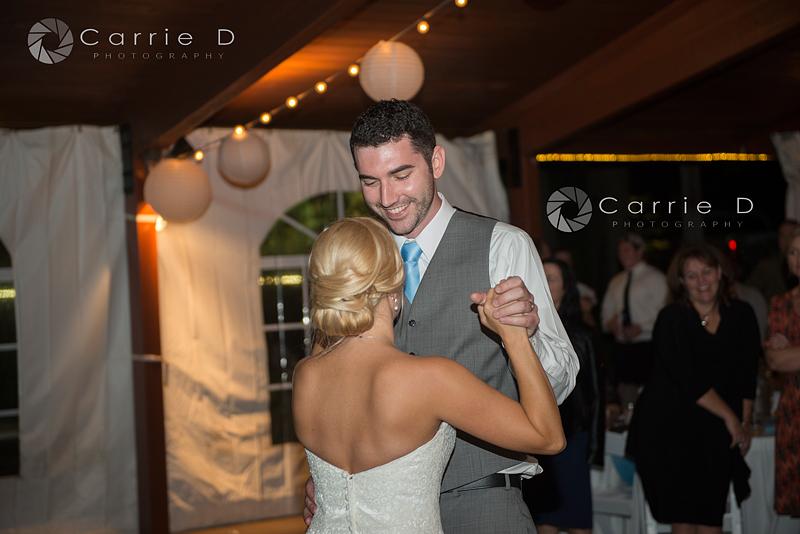 Hayes Wedding-2539