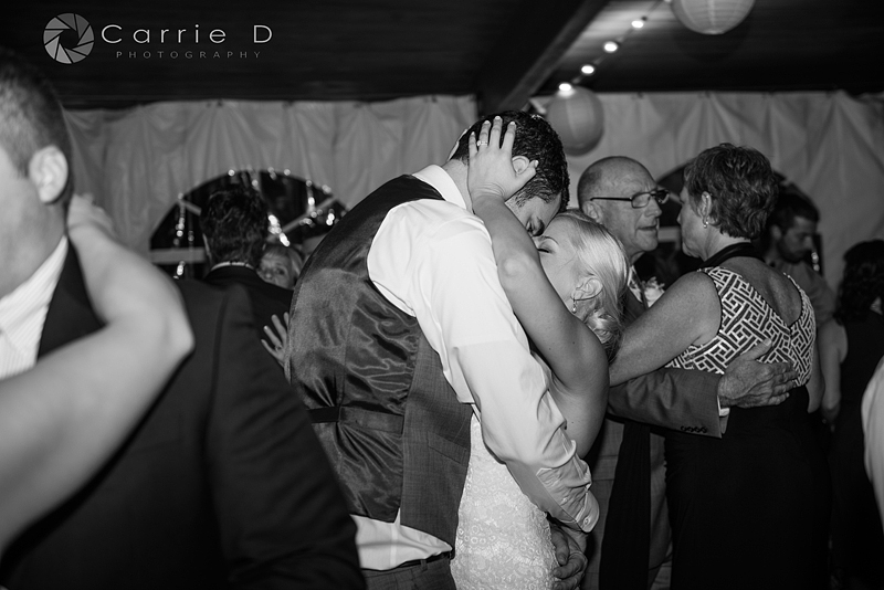 Hayes Wedding-2554
