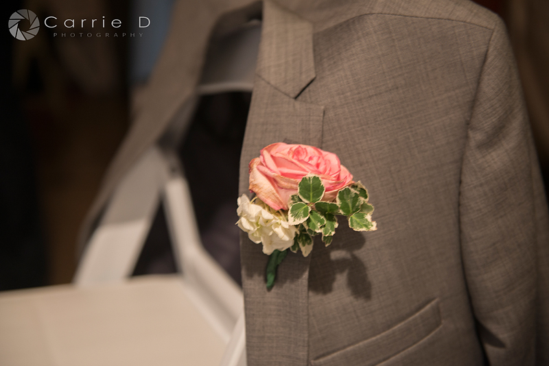 Hayes Wedding-2565