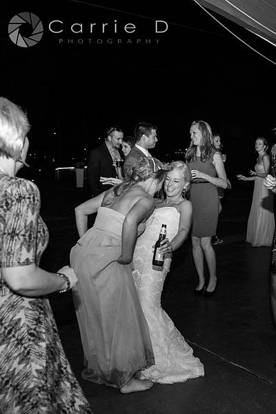 Hayes Wedding-2581