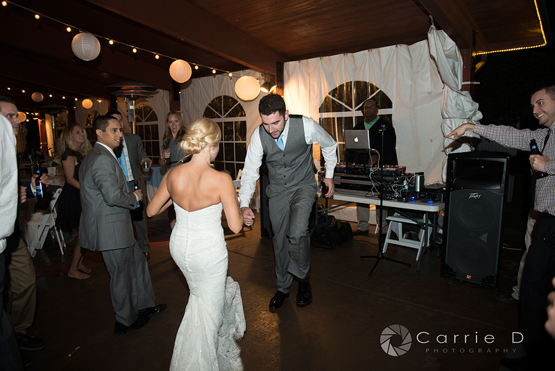 Hayes Wedding-2667