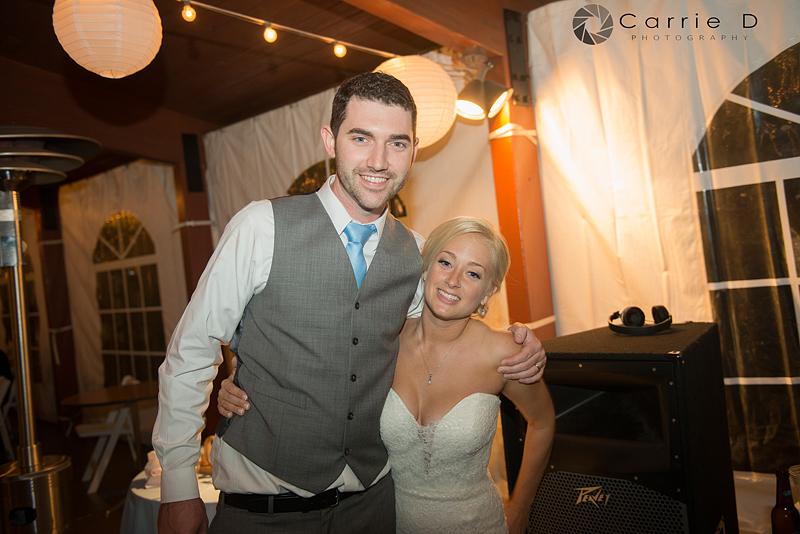 Hayes Wedding-2847