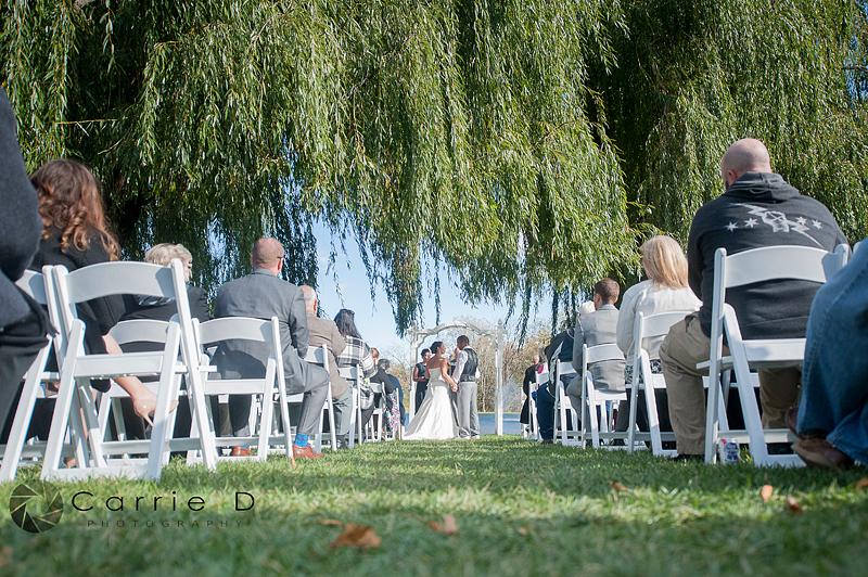 Parrott Wedding-2531