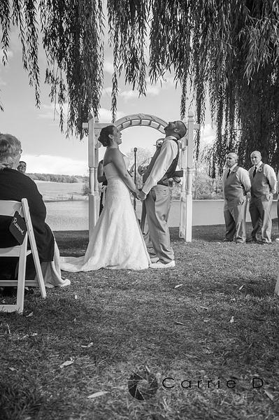 Parrott Wedding-2549