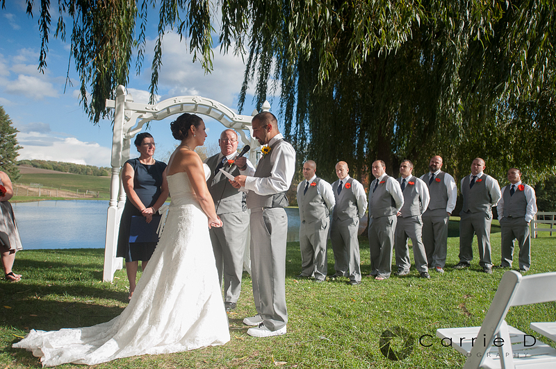 Parrott Wedding-2576