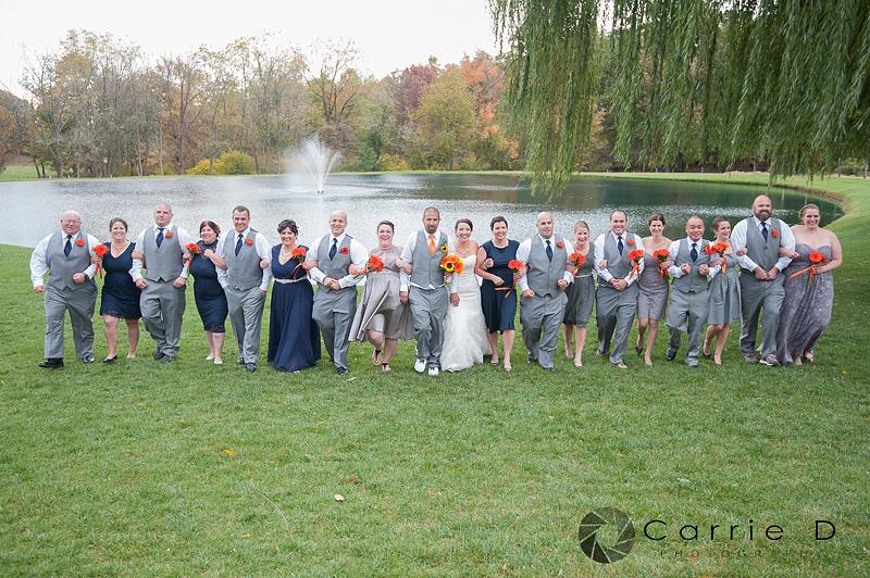 Parrott Wedding-2648