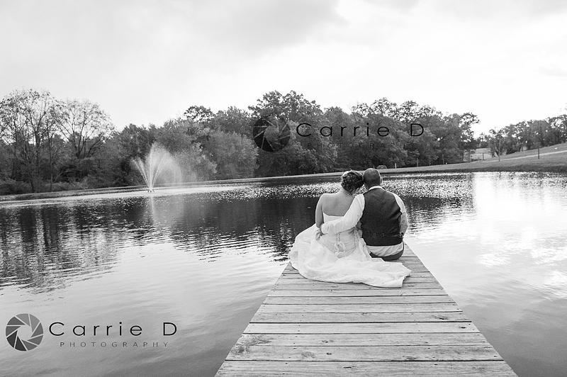 Parrott Wedding-2659
