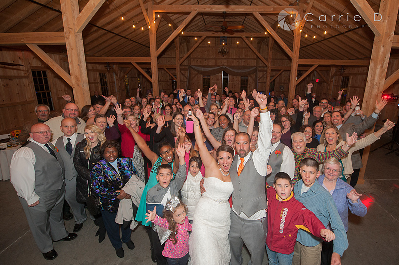 Parrott Wedding-2899