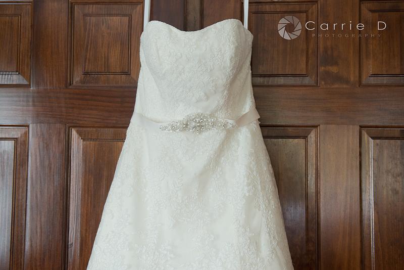 Parrott Wedding-6511