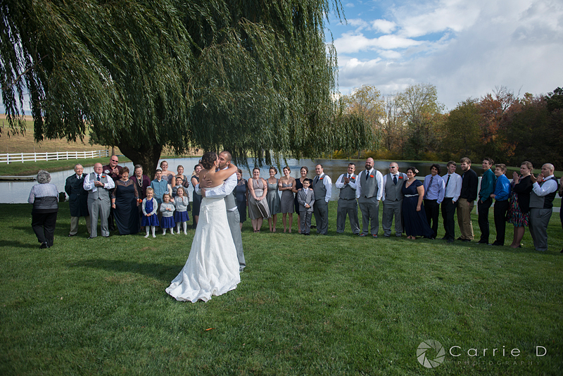 Parrott Wedding-6733