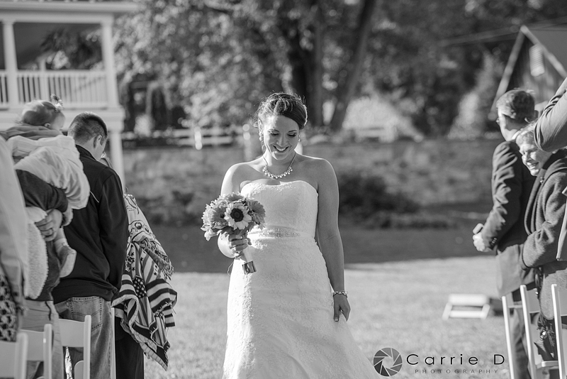 Parrott Wedding-7155