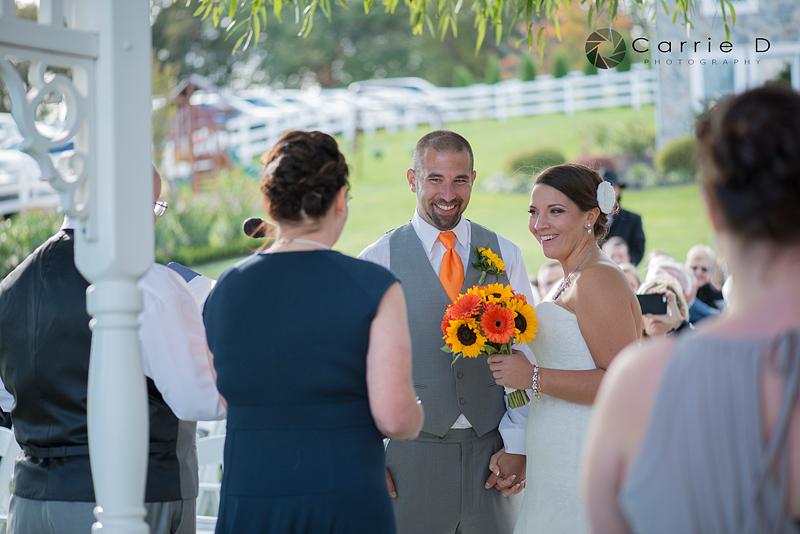 Parrott Wedding-7230