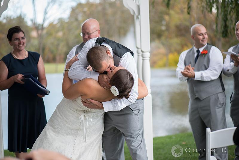 Parrott Wedding-7362