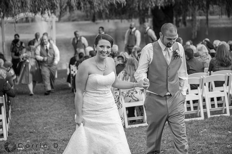 Parrott Wedding-7378