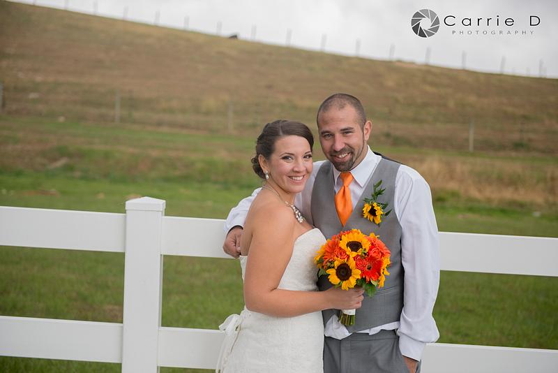 Parrott Wedding-7465